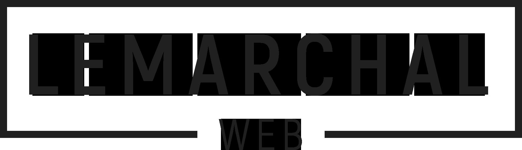 Lemarchal Web